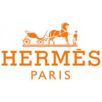"""""""Hermès"""""""