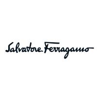 """""""Salvatore Ferragamo"""""""