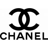 """""""CHANEL"""""""